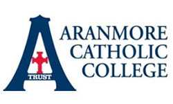 AUS_Aranmore_Catholic_College
