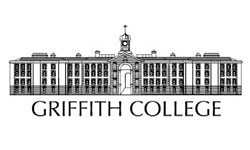 AUS_Griffith_College