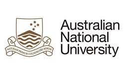 AUS_The_Australian_National_University
