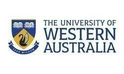 AUS_The_University_of_Western_Australia
