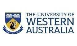 AUS_The_University_of_Western_Australia_Foundation_Program