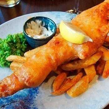 Brit_Food