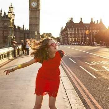 Brit_Life