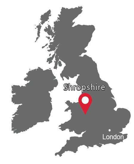 ConcordCollege_Map