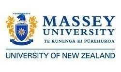 NZD_Massey_University