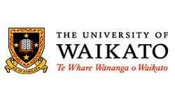 NZD_University_of_Waikat
