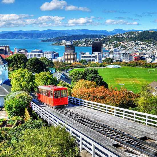 NewZealand_Overview