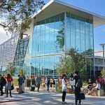 Santa-Monica-College-2