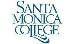 Santamonica_College