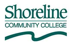 Shoreline_Comminity_College