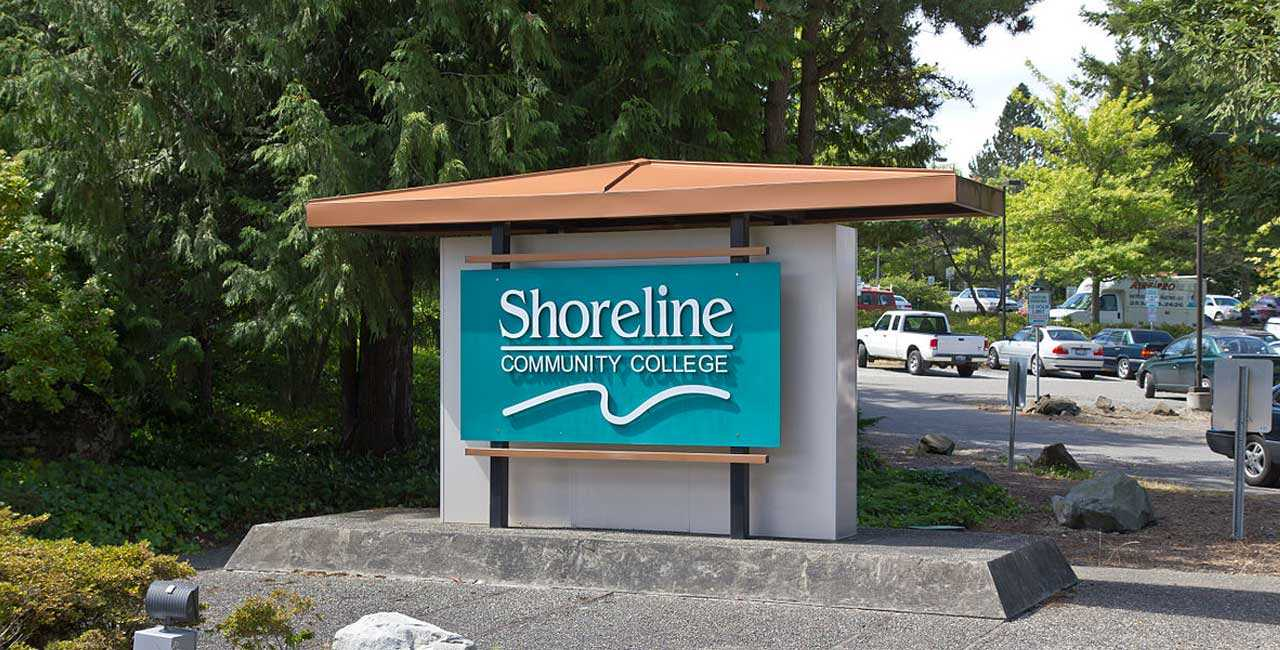 Shoreline_featured