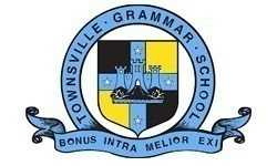 TownsvilleGrammarSchool
